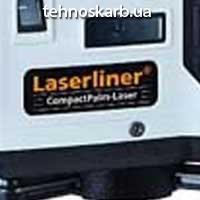 Laserliner другое
