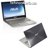 ASUS core i5 3317u 1,7ghz /ram4096mb/ ssd128gb/