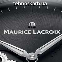 Часы Maurice Lacroix другое