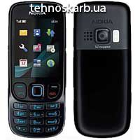 Мобильный телефон Nokia 6303