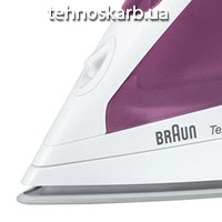 BRAUN type 3670