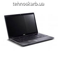Acer core i5 480m 2,66ghz /ram4096mb/ hdd500gb/ dvd rw
