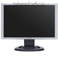 """Монитор  19""""  TFT-LCD LG l 194wts"""