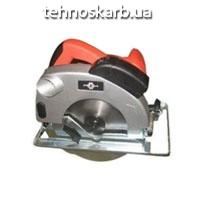 Пила дискова Jvg-Technik m1y-gw-185