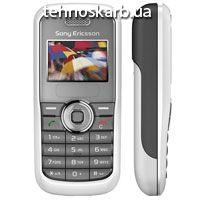 Мобильный телефон Fly iq4418
