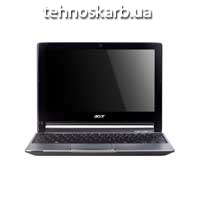 Acer amd c50 1,0ghz/ ram2048mb/ hdd250gb/