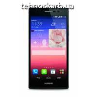 Huawei p7-l10 ascend