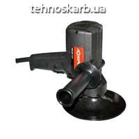 Interskol пм-180/800