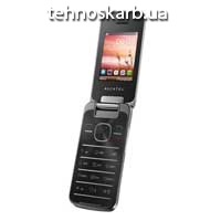 onetouch 2010d dual sim