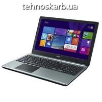 """Ноутбук экран 15,6"""" Acer celeron n2820 2,13ghz/ ram4096mb/ hdd500gb/ dvdrw"""