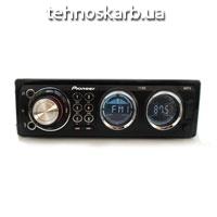 Автомагнитола MP3 Pioneer 1166