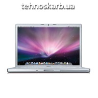 Apple Macbook Air core i5 1,6ghz/ ram2048mb/ ssd64gb/video intel hd3000/ (a1370)