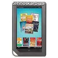 Электронная книга Barnes&noble nook bnrv200 wifi (color)