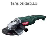 Metabo wx 23-230 quick