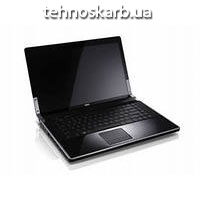 Dell core i3 370m 2,4ghz /ram4096mb/ hdd500gb/ dvd rw