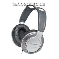 Panasonic rp-ht360