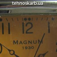 *** magnum 1930