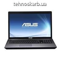 "Ноутбук экран 15,6"" Acer amd a4 3300m 1,9ghz/ ram4096mb/ hdd640gb/ dvd rw"
