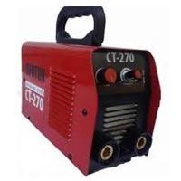 Сварочный аппарат Foton ct-270