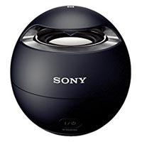 Акустика Sony srs-x1