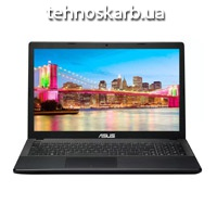 "Ноутбук экран 15,6"" ASUS core i3 3217u 1,8ghz /ram4gb/ hdd500gb/ dvdrw"