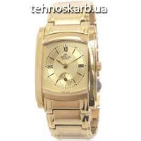 Часы Appella 4097-1005