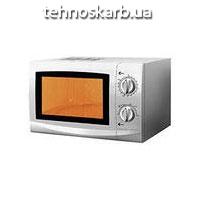 Микроволновая печь Samsung pg-832