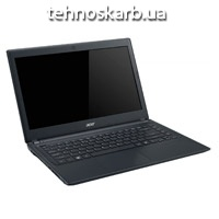 Acer pentium 967 1,3ghz/ ram6gb/ hdd500gb/video gf gt620m/ dvd rw