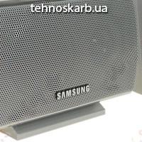 Samsung 5+1 без усілка