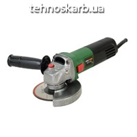 Угловая шлифмашина 900Вт Протон мшу-125/900