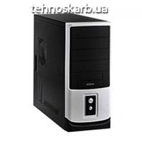 Pentium Dual-Core e5200 2,5ghz /ram2048mb/ hdd640gb/video 1024mb/ dvd rw