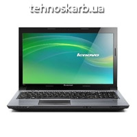 Lenovo core i3 2330m 2,2ghz /ram6144mb/ hdd750gb/video gf gt555m/ dvd rw