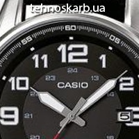 *** casio mtp 137
