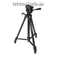 *** hakuba 3 stage tripod ft-367