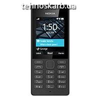 Мобильный телефон Nokia 515.2
