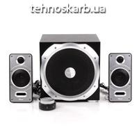 Акустика Trust byron speaker set (20872)