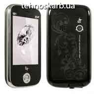 Мобильный телефон Fly e181