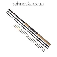 Удилище Guangwei vitrification rod 500