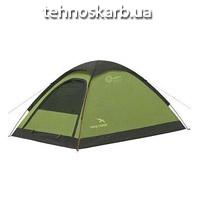 Палатка туристическая *** easy camp comet 200