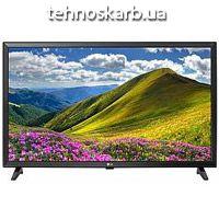 "Телевизор LCD 32"" LG 32lj510"