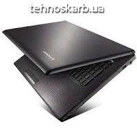 Lenovo athlon ii p360 2,3ghz/ ram2048mb/ hdd320gb/ dvd rw