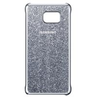 Чехол China galaxy note 5 glitter cover
