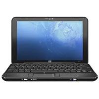 """Ноутбук экран 10,1"""" HP atom n270 1,6ghz/ ram1024mb/ hdd250gb"""