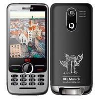 Мобильный телефон LG e425 optimus l3
