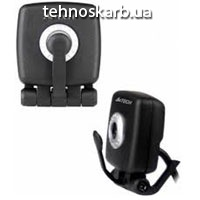 Веб камера A4 Tech pk-836mj