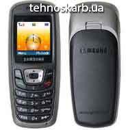 Samsung c210