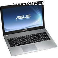 ASUS core i3 3110m 2,4ghz /ram4096mb/ hdd500gb/ dvdrw