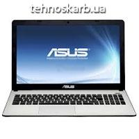 ASUS pentium b970 2,3ghz/ ram4096mb/ hdd500gb/ dvd rw