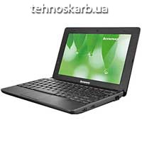 "Ноутбук экран 10,1"" Lenovo atom n2600 1.6ghz/ ram2048mb/ hdd320gb/"