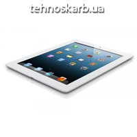 Apple iPad 4 WiFi 32 Gb